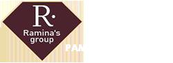 Продажа домов, гостиниц, земельных участков (ИЖС, СНТ, Пром) в Крыму. Недвижимость Севастополь, Севастополь, Алупка, Ялта, Алушта, Судак, Евпатория